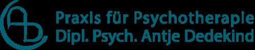 Psychotherapie Praxis Düsseldorf